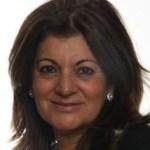 Carmen Amores podría ser la nueva directora de Radio Televisión Castilla-La Mancha
