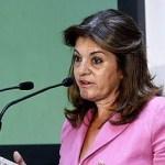 Carmen Amores, de Castilla La Mancha, asumirá la presidencia de FORTA en el primer semestre de 2017