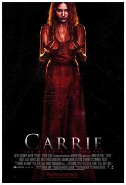 Carrie-cartel-d