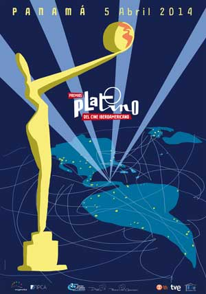 Cartel-2014_Premios_PLATINO