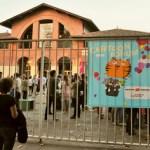 YLE, premiada en Cartoon Forum 2018, con gran fuerza de los proyectos franceses