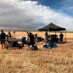 Castilla-La Mancha Film Commission colabora con más de 80 producciones en 2017