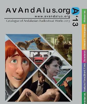 Catalogo fundacion AVA 2013 d