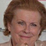 La exministra francesa de Cultura, Catherine Trautmann, nombrada presidenta del fondo Eurimages