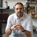 """César Rodríguez de Sr. Mono Producciones: """"El público demanda originalidad, tenemos que dejarnos guiar por la intuición y la visceralidad"""""""