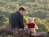'Christopher Robin' – estreno en cines 5 de octubre