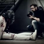 'Ciencia forense' – estreno 18 de enero en La 2