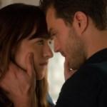 'Cincuenta sombras más oscuras', mejor estreno del año hasta la fecha aunque peor arranque que la primera parte en 2015
