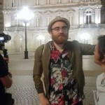 'Ciudades de Noche' – estreno 3 de octubre en Canal Viajar