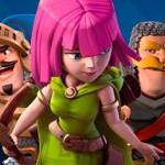 Clash Royale Challenge, nueva competición de eSports en Playz