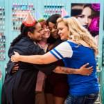 'Claws' – estreno 15 de octubre en HBO España