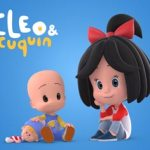 Animation from Spain acude a Kidscreen Summit con 15 empresas