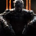 La beta de 'Call of Duty: Black Ops III' bate records en PlayStation 4