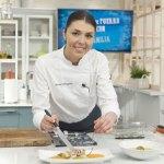 'Cocina abierta' – estreno 24 de abril en Nova