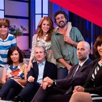 TV3 recuperará las nuevas entregas de 'Polònia' y 'Com si fos ahir' en noviembre
