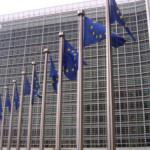 Se impulsa la inteligencia artificial 'fabricada en Europa'