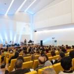 España, Francia, Chile y Alemania presentarán proyectos en el pitching de Conecta FICTION 2018