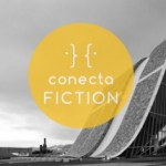 Conecta FICTION dobla el ritmo de acreditaciones en su segunda edición