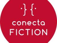 Conecta FICTION THINK TANK, nuevo laboratorio de ideas en torno a la revolución de la ficción
