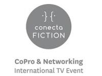 Ampliada la convocatoria de proyectos de series de Conecta FICTION 2018