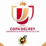 Televisión Española emitirá diez partidos de la Copa del Rey 2018/2019