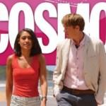 'Crimen en el paraíso' regresa a COSMO con un concurso bajo el brazo