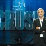'Crush' – estreno 13 de julio en La 1