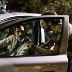 'Cuando los Ángeles Duermen' – estreno en cines 7 de septiembre