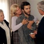 'Cuéntame cómo pasó' se muda a Antena 3