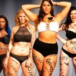 Boomerang TV adquiere para España los formatos 'Sex Tape' y 'Curvy Supermodel'