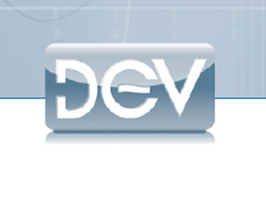 DEV-logo