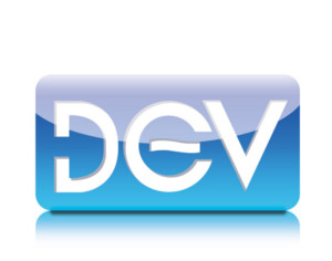 Abierta la encuesta para el Libro Blanco del Desarrollo Español de Videojuegos 2019