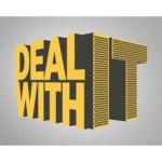 Secuoya Contenidos produce para TEN la versión española de 'Deal with it'