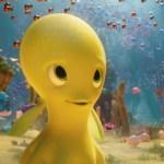 Tripictures estrenará 'Deep', una de las películas españolas de animación más esperadas, el próximo 3 de noviembre