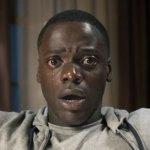 'Déjame salir' – estreno en cines 19 de mayo