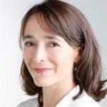 France Télévisions pone en marcha un ambicioso plan para impulsar la producción de ficción
