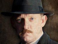 'Detective Muncie' – estreno 6 de febrero en Filmin