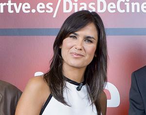 Dias de cine Elena S Sanchez