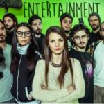 Flooxer, de Atresmedia, estrenará lo nuevo de la productora de 'Malviviendo'