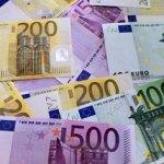 Por fin se publica la convocatoria de ayudas generales con un único procedimiento y la reducción de la ayuda máxima a un millón de euros