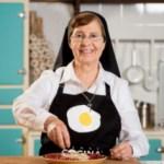 'Divinos pucheros' – estreno 2 de enero en Canal Cocina