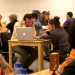 Últimos días para inscribir proyectos a Docs Barcelona 2015