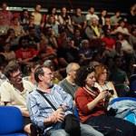 DocumentaMadrid 2018 supera los 14.500 asistentes y concede más de 75.000 euros en premios