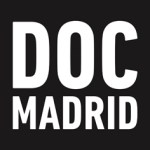 DocumentaMadrid 2018 – del 3 al 13 de mayo