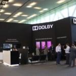 Dolby Cinema, el todo en uno de la experiencia cinematográfica