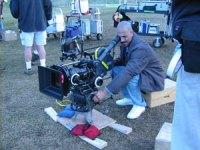 EA y Albert Hughes colaboran para los vídeos de 'Las 7 Maravillas de Crysis 3'