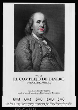 EL-COMPLEJO-DE-DINERO-CARTE