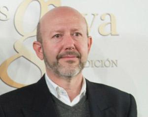 Emilio A. Pina