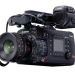 Canon amplía la familia EOS Cine con dos nuevos modelos