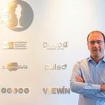 Secuoya Nexus, nueva división del grupo que fusiona las áreas de Corporate y Digital y mira hacia las nuevas tecnologías